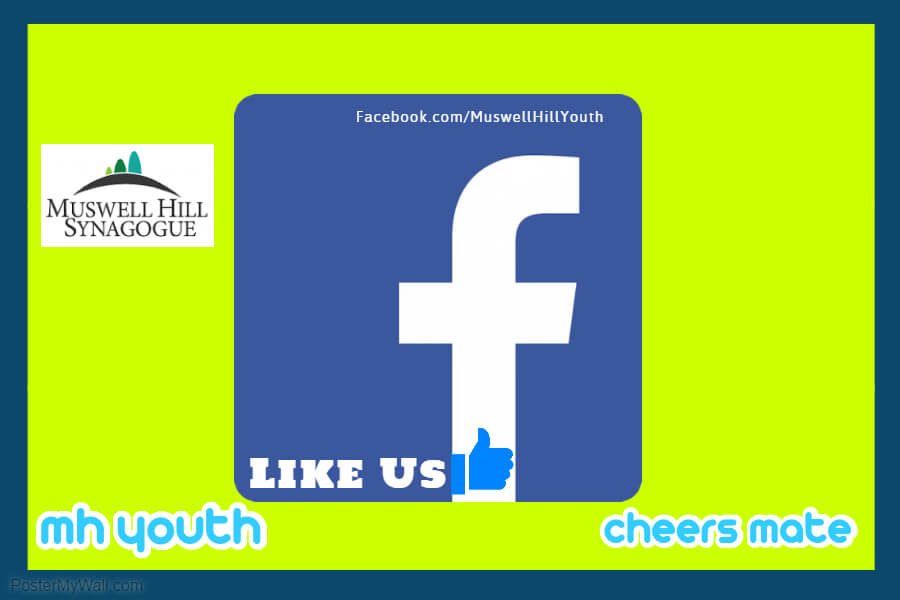 copy-of-like-us-on-facebook